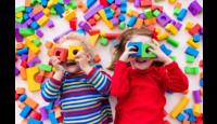 Top 3 | Best verkochte kinderslabben van de afgelopen 3 maanden