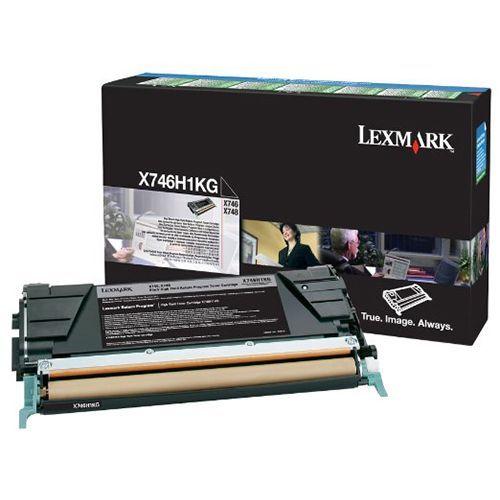 Originele Laser Cartridges