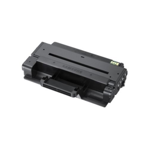 Samsung Samsung MLT-D205L (SU963A) toner black 5000 pages (original)