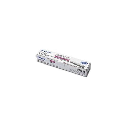 Panasonic Panasonic KX-FATM507X toner magenta 4000 pages (original)