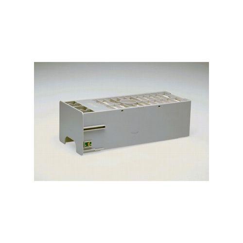 Epson Epson PXMT2 (C12C890191) toner waste (original)