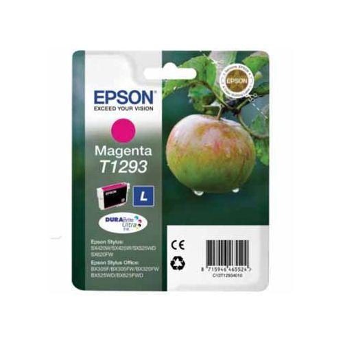 Epson Epson T1293 (C13T12934010) ink magenta 330 pages (original)