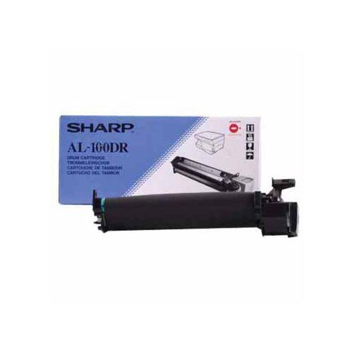 Sharp Sharp AL-100DR drum black 18000 pages (original)