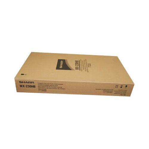 Sharp Sharp MX-230HB toner waste 50000 pages (original)