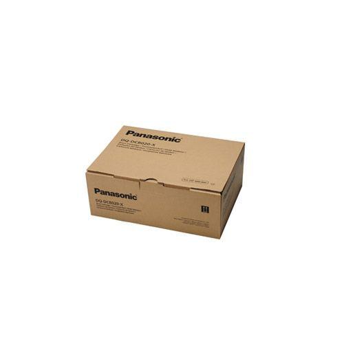 Panasonic Panasonic DQ-DCB020X drum 20000 pages (original)