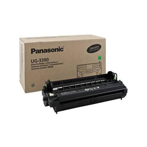 Panasonic Panasonic UG-3390 drum 6000 pages (original)