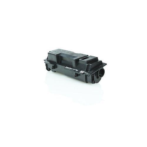 Olivetti Olivetti B0526 toner black 7200 pages (original)