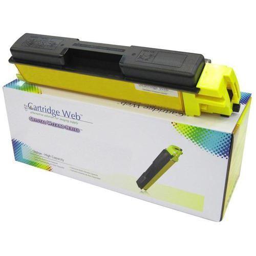 Olivetti Olivetti B0949 toner yellow 5000 pages (original)