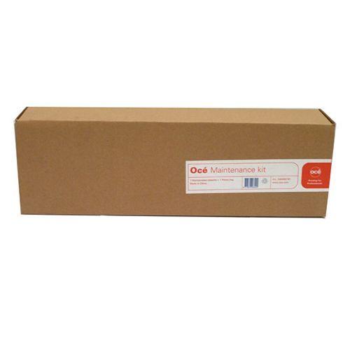 Océ OCE 1060015781 maintenance kit 350 pages (original)
