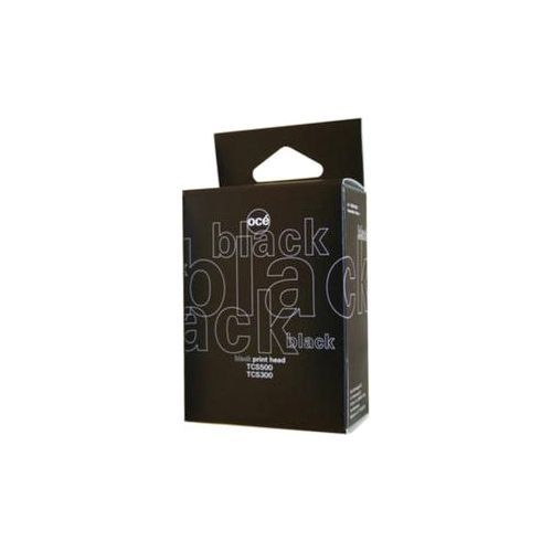 Océ OCE 1060016924 printhead black (original)