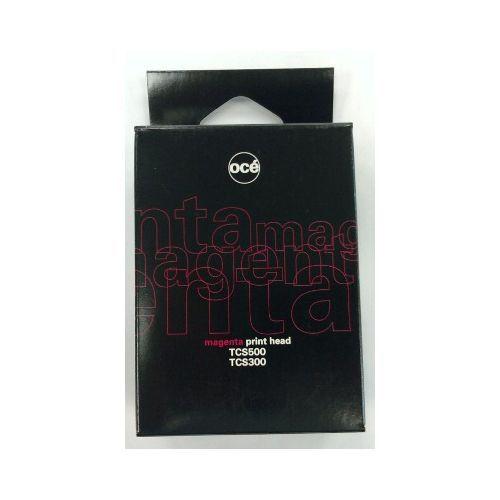 Océ OCE 1060016926 printhead magenta (original)