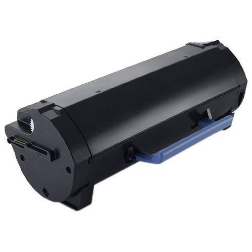Dell Dell RGCN6 (593-11165) toner black 2.5K return (original)