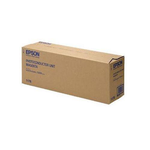 Epson Epson 1176 (C13S051176) ph. conductor magenta 30K (original)