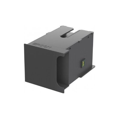 Epson Epson T6711 (C13T671100) maintenance kit (original)