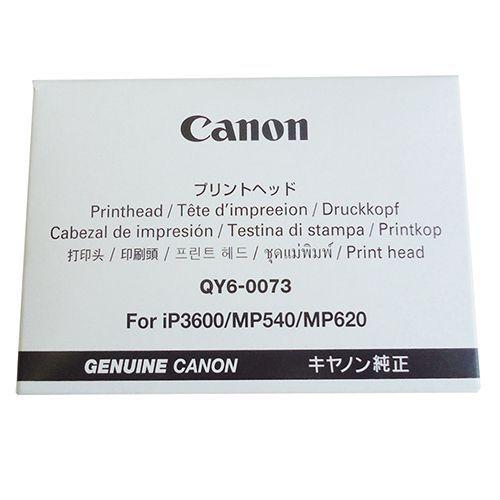 Canon Canon QY6-0073 printhead (original)