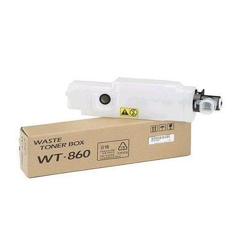 Kyocera Kyocera WT-860 (1902LC0UN0) toner waste 22000p (original)