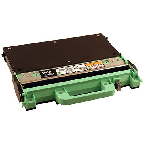 Brother Brother WT-320CL toner waste 50000 pages (original)