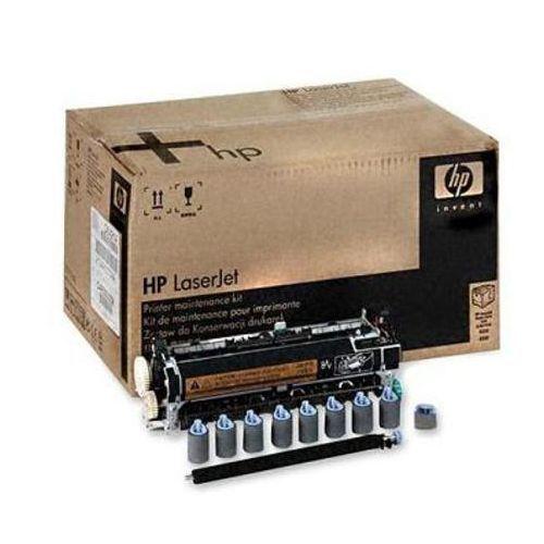 HP HP Q5422A maintenance cartridge 4250/4350p (original)