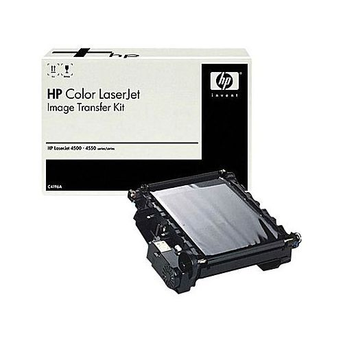 HP HP Q7504A transferkit 120000 pages (original)