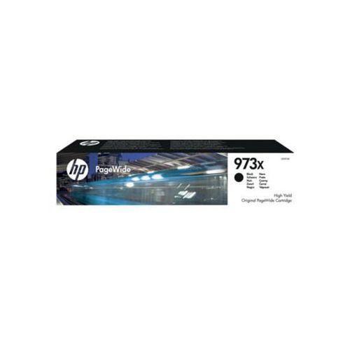 HP HP 973X (L0S07AE) ink black 10000 pages (original)