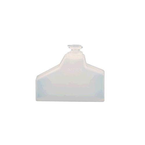 Kyocera Kyocera WT-856 (302KA93040) toner waste 18000p (original)