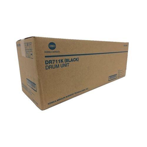 Minolta Minolta DR-711K (A2X20RD) drum black 300000 pages (original)