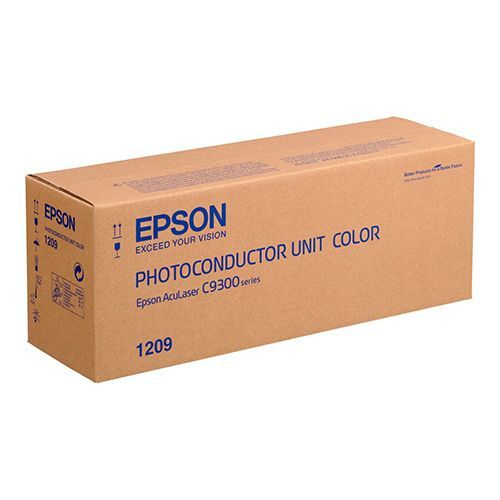Epson Epson 1209 (C13S051209) drum c/m/y 24000 pages (original)