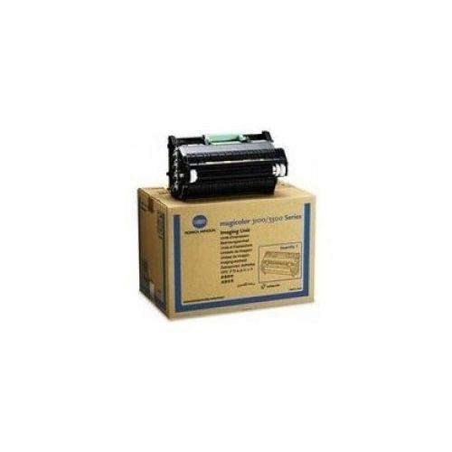 Minolta Minolta IUP-17 (A63X03W) drum 60000 pages (original)