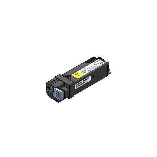 Utax Utax CK-8512Y (1T02RLAUT0) toner yellow 15000p (original)