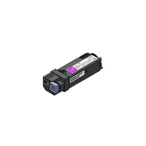 Utax Utax CK-8512M (1T02RLBUT0) toner magenta 15000p (original)