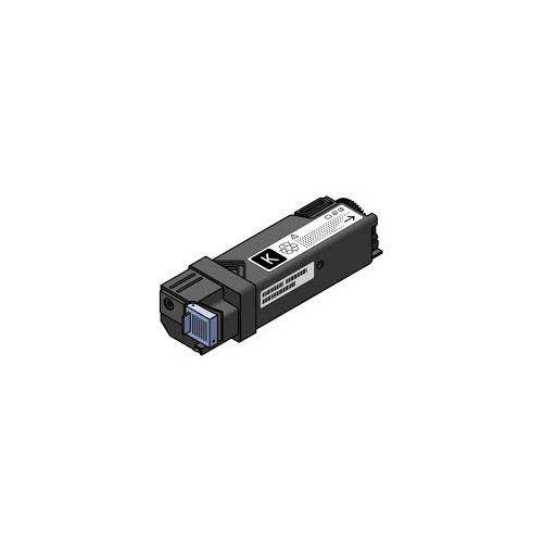 Utax Utax CK-8512K (1T02RL0UT0) toner black 25000p (original)