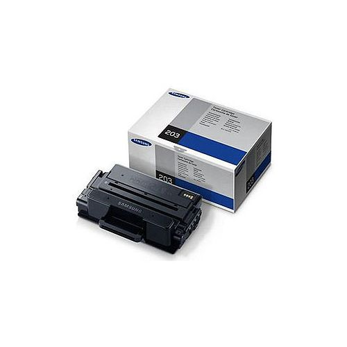 Samsung Samsung MLT-D203S (SU907A) toner black 3000p (original)