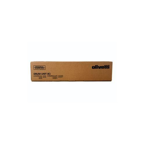 Olivetti Olivetti B1044 drum black 70000 pages (original)
