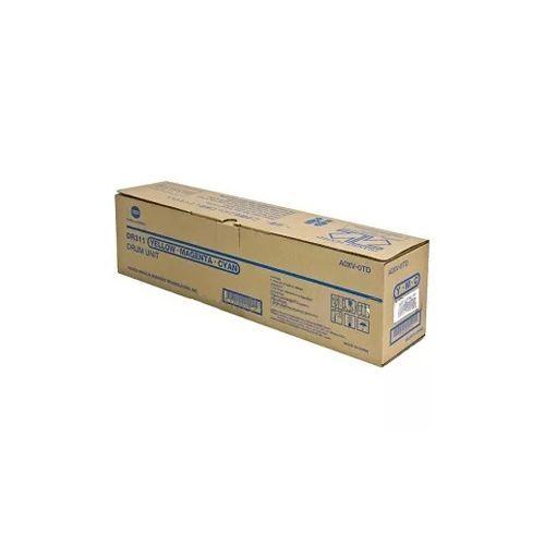 Konica Minolta Minolta DR-313 (A7U40TD) drum c/m/y 75000 pages (original)