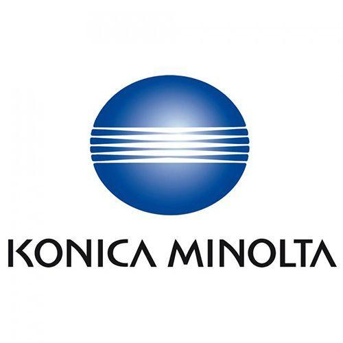 Konica Minolta Minolta TNP-49K (A95W150) toner black 13000 pages (original)