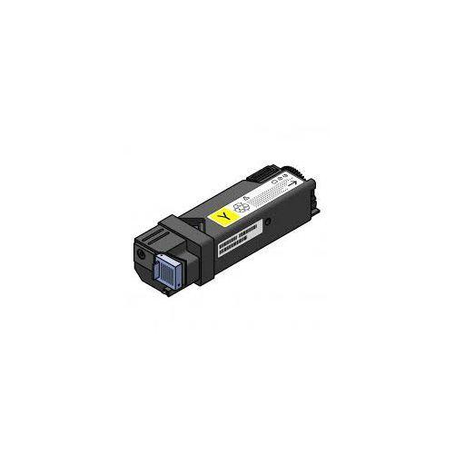 Develop Develop TN-514Y (A9E82D0) toner yellow 26000p (original)
