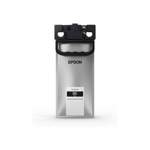 Epson Epson T9461 (C13T946140) ink black 136,7ml (original)