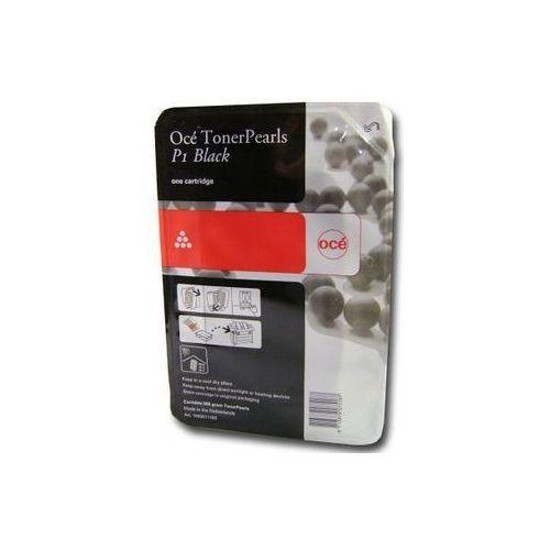Océ OCE 29800061 multipack black 4x500g (original)