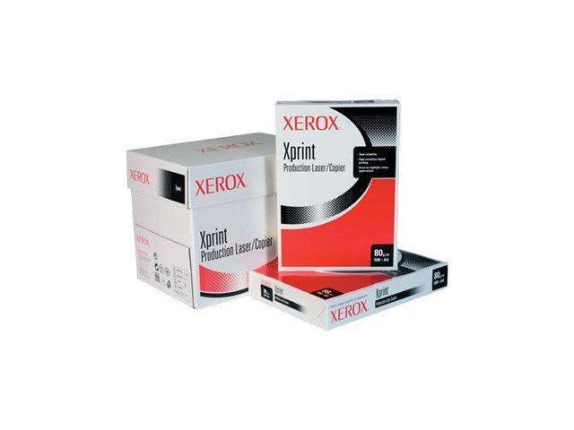 Xerox Papier Xerox Colorprint A3 100g/ds4x500v
