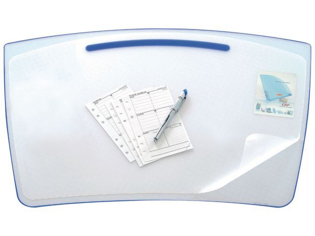 Cep Bureaulegger CEP Ice 656 x448 x1.1 blauw