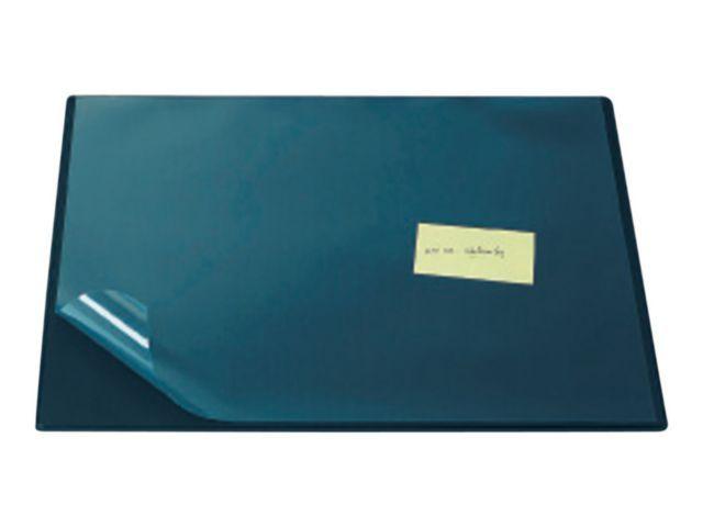 Staples Bureaulegger SPLS 50x63 met dekblad bl