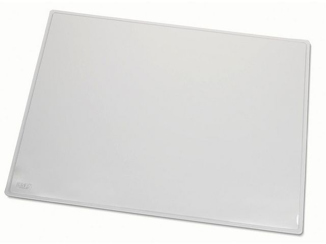 Staples Bureaulegger SPLS 50x63 met dekblad gs