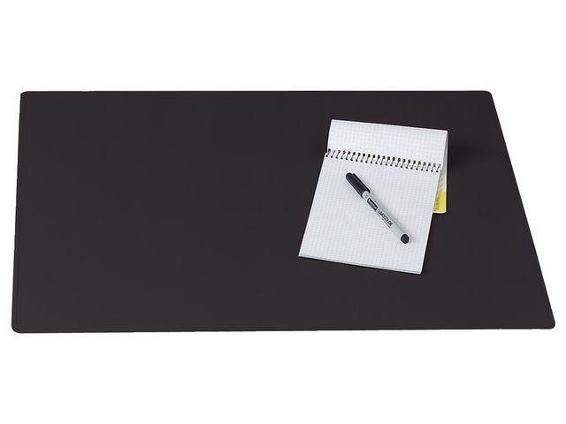 Staples Bureaulegger SPLS 50x63cm zwart