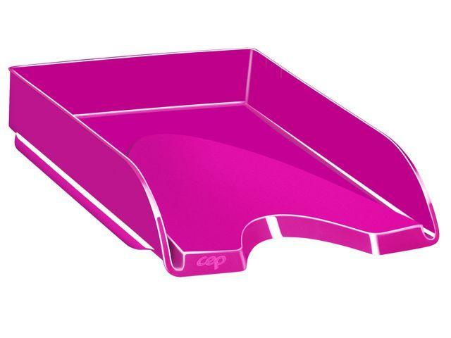 Cep Brievenbak CEP Pro Gloss roze