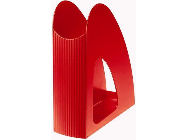 Han Tijdschriftcassette HAN Design C4 rood
