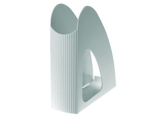 Han Tijdschriftcassette HAN Design C4 wit