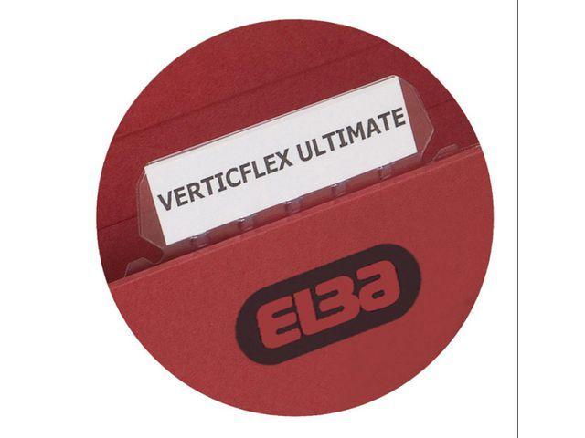 Staples Ruiter SPLS Euroflex 50mm/pak 25