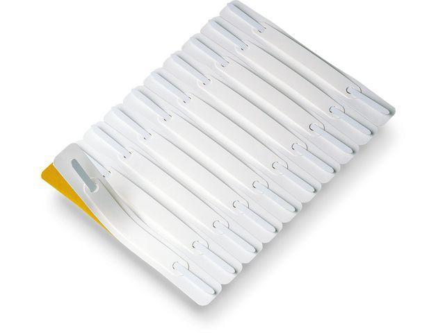 Jalema Hechtstrip Jalema stick-up/doos 100