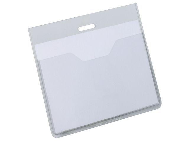 Durable Naambadge Durable 8136 60x90 open/ds 20