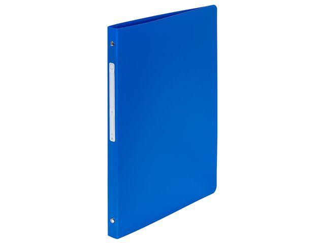 Exacompta Ringband Exacompta A4 4R15 blauw